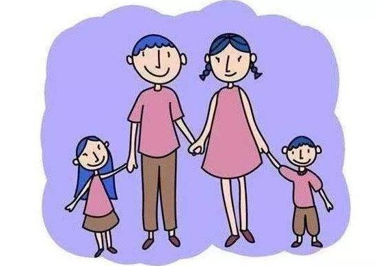 抚养与扶养的区别在哪里?