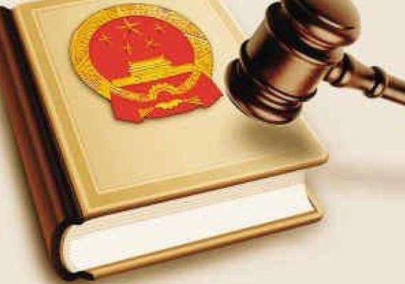 涉外民事诉讼案件委托手续应如何办理