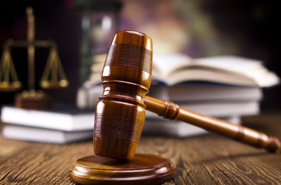 如何成为法官眼中最优秀的法律人