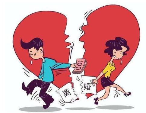 协议离婚时需要注意的事项