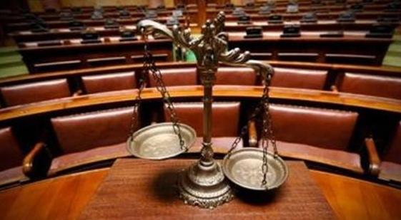 律师如何选择适合自己的律师事务所