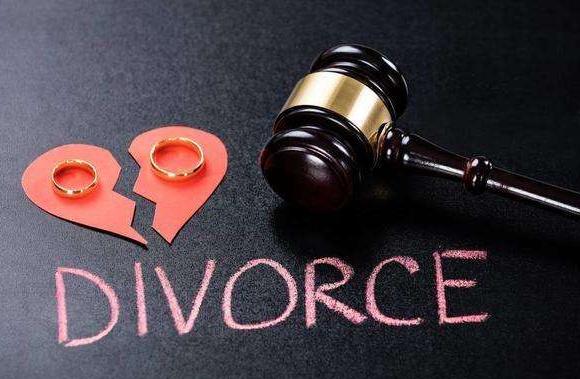 诉讼离婚的证据要如何收集?