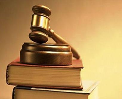 合同变更需注意的法律风险提示