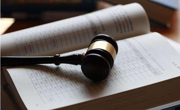 拘役和有期徒刑的区别是什么?