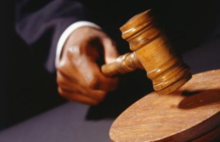 租赁房屋拍卖时承租人优先购买权的保护