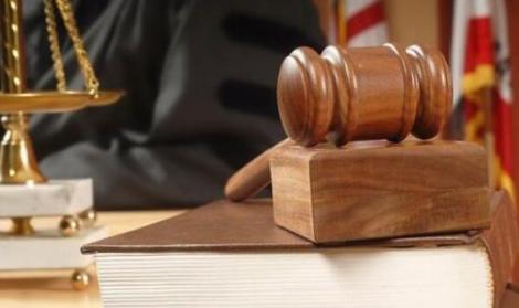 离婚诉讼中夫妻共同财产竞价制度探讨