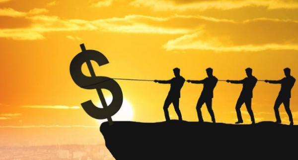 企业应收账款长期存在的原因及措施
