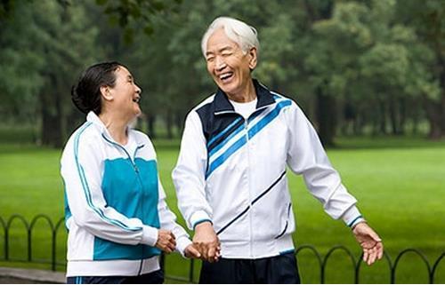 退休都要符合什么条件?