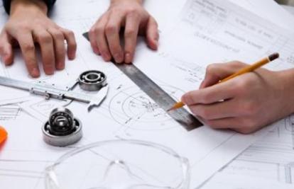 工程总承包在招投标法律知识